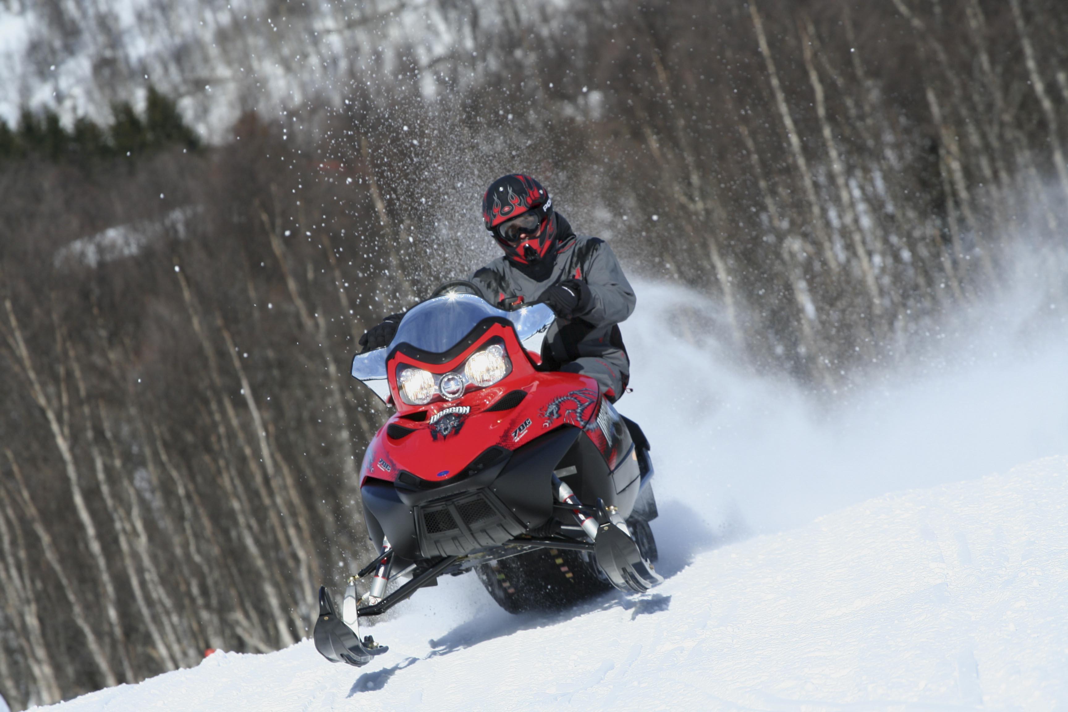 IceDrive, Ice Drive, motoraktiviteter, isbane, snøscooter, Golsfjellet, Gol, Hemsedal, Hallingdal, Valdres.