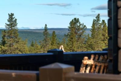 Fritdseiendom, hytte, hyttetomt, fritidsleilighet, leilighet, fjellet, fjell, Golsfjellet, Gol, Valdres, Hallingdal, Hemsedal.