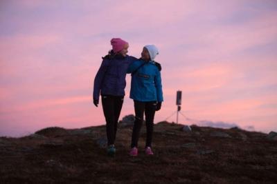 Fotturer, fjellturer, vandring, stolpejakten, geocaching, Golsfjellet, Hemsedal, Valdres, Hallingdal, Gol.