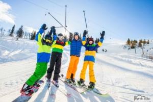 Alpint, slalom, railpark, skiutleie, Hallingdal, Hemsedal, Valdres, Gol, Golsfjellet.