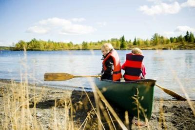 Fisking, frlluftsliv, båtaktiviteter, fluefiske, Gol, Golsfjellet, Hemsedal, Valdres, Hallingdal.