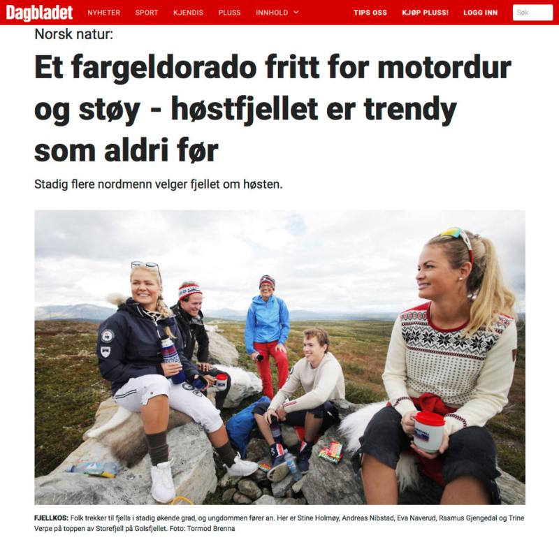 Opplev høstfjellet du også! Riding, vandring, sykling, fisking, bærplukking. Golsfjellet, Storefjell, Oset, Kamben, Hallingdal, Valdres.