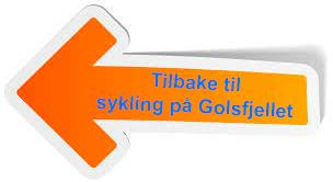 Trykk her for å gå tilbake til oversikt over sykkelturene på Golsfjellet.
