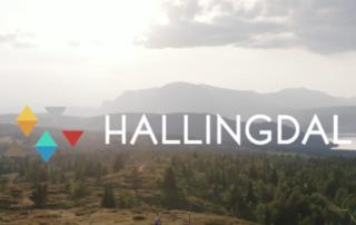 Opplev Hallingdal - velkommen til Golsfjelelt